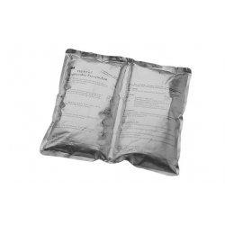 7000043024/80611166077 8882-1500/F Удаляемый герметизирующий компаунд, упаковка 1648 мл