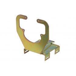 Кронштейн для подвески МТОК-К6 ССД