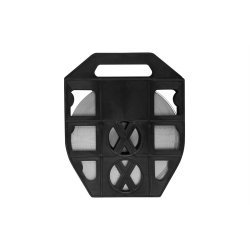 Лента монтажная 0,7х20мм L=50м (в боксе) AISI 430 ССД