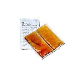 7100141867/80611488901 8882-С Удаляемый герметизирующий компаунд, упаковка 385 мл