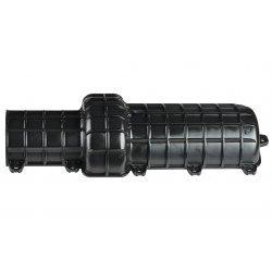 Муфта пластмассовая защитная МПЗ ССД