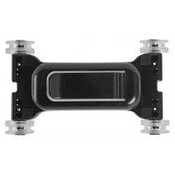 7100086523/80611486459 3M™ Clear Track Tool Монтажный инструмент для укладки волокна в кабель-канал