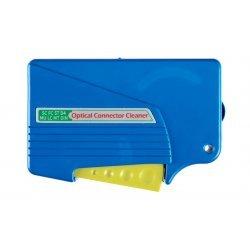 Очиститель оптических коннекторов многоразовый TCC-550