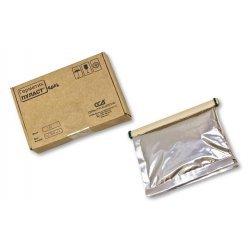 Герметизирующий гель Пуласт в фольгированной упаковке, 90г