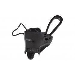 AC5/35-R для абонентского кабеля