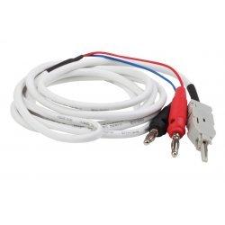 Контрольный шнур 2/2  2м для плинтов ПВТ