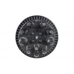 Муфта МТОК-Г4/480-10К4845-К ССД