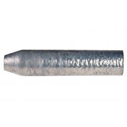 Муфта св.соединительная МС-25 ССД