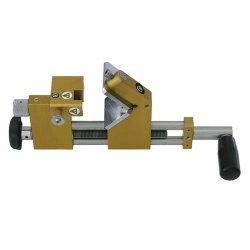 Стриппер для разделки кабеля 10-50 мм Haupa арт.200520
