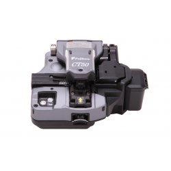 Скалыватель Fujikura СТ-50 прецизионный д/оптических волокон