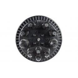 Муфта-кросс МКО-Г3/A-8SC ССД