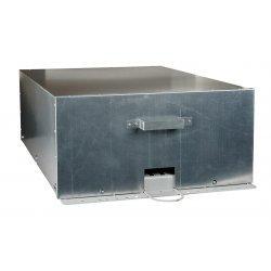 Шкаф ШРМ-3 600х900х300 ССД