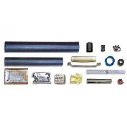 Муфта прямая для сигнально-блокировочного кабеля МСБ-А(у) 7-10 ССД