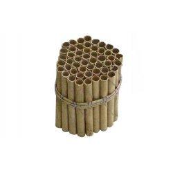 Гильза бумажная ГБ-1,2мм /связка 50 шт./