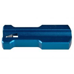 Инструмент для вскрытия вертикальных кабелей в домовой разводке сетей FTTH  Miller RBT 81315