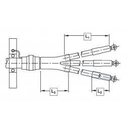 EPKT-0047-L12-CEE01 (834836-097)