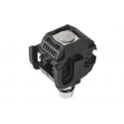 Зажим соединительный ответвительный прокалывающий P2X 150 (50-150/6-35)-ССД