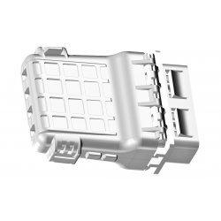 Комплект гермоблока 4SC (1 шт.) ССД