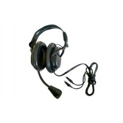 Гарнитура для прозвонки ТМГ-8А (М1)