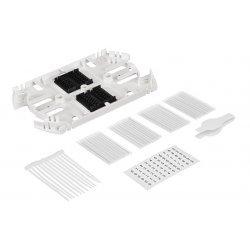 Комплект кассеты КУ-3260 (стяжки, маркеры, КДЗС 40 шт.) ССД
