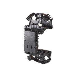 УПМК-Панда комплект для крепления муфт МКО-П ССД