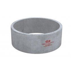 Кольцо колодезное КС-15-6