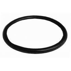 PR08.3157 Кольцо резиновое уплотнительное для двустенной трубы д63 Промрукав