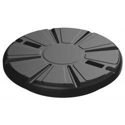 Крышка для пластикового колодца КН-780-ССД