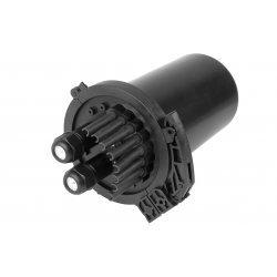 Муфта-кросс МКО-С7/С09-10SC-2ФТ16 (2 фитинга 16 мм) ССД