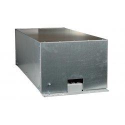 Шкаф ШРМ-2 400х900х300 ССД
