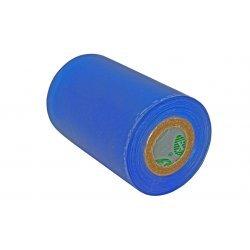 Лента виниловая эластичная ЛВЭ ССД 101мм х 30м