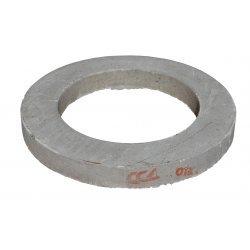 Кольцо опорное КО-1
