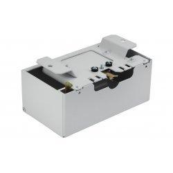 Коробка КРТМ-В/20-Р плинты LSA-PROFIL, замок, ключ универсальный ССД