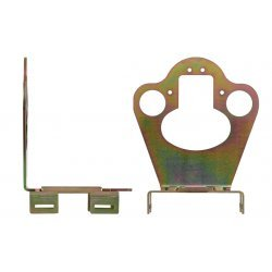 Кронштейн для подвески МТОК-Г3 ССД