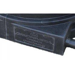 Камера оптическая трубопроводная КОТ-2-ССД