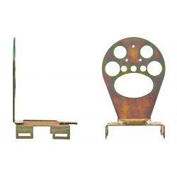 Кронштейн для подвески МТОК-Л6, Л7 ССД