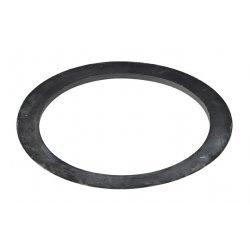 016110 Кольцо уплотнительное д/двустенных труб d-110мм