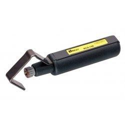 Инструмент RCS-158 для снятия оболочки кабеля D=19-40 мм Ripley 37145