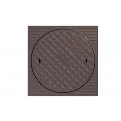 7000031727/80611327596 Скотчлок® UR2 соединитель для разветвления жил 0.4 - 0.9 мм, упаковка 100 штук