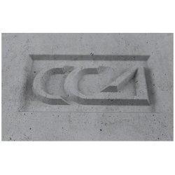 Колодец ККСр-3-10 ГЕК-ССД (В20)