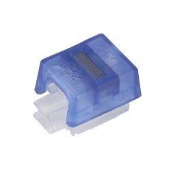 7000006209/80611327471 Скотчлок® UB2A соединитель подпараллеливания для жил 0.4 - 0.9 мм