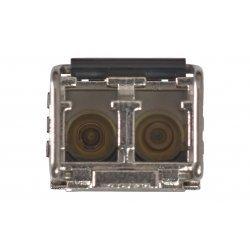 Оптический трансивер SFP 1.25G 850nm 550m LC MMF DDM